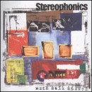Stereophonics: álbum Word Gets Around