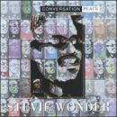Discografía de Stevie Wonder: Conversation Peace