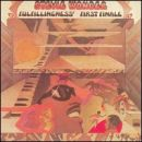 Discografía de Stevie Wonder: Fulfillingness' First Finale