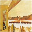 Discografía de Stevie Wonder: Innervisions