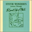 Discografía de Stevie Wonder: Journey Through the Secret Life of Plants