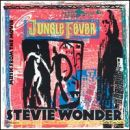 Discografía de Stevie Wonder: Jungle Fever