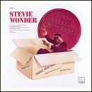 Discografía de Stevie Wonder: Signed, Sealed and Delivered