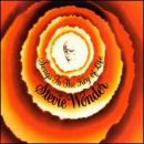 Discografía de Stevie Wonder: Songs in the Key of Life