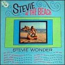 Discografía de Stevie Wonder: Stevie at the Beach
