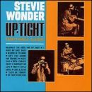 Discografía de Stevie Wonder: Up-Tight