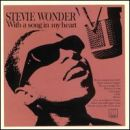 Discografía de Stevie Wonder: With a Song in My Heart