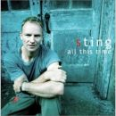 Discografía de Sting: All This time