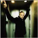 Discografía de Sting: Brand New Day