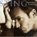 Discografía de Sting: Mercury Falling
