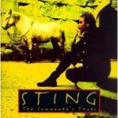 Discografía de Sting: Ten Summoner's Tales