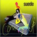 Discografía de Suede: Coming Up