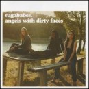 Discografía de Sugababes: Angels with Dirty Faces