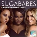 Discografía de Sugababes: Catfights and Spotlights