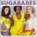 Discografía de Sugababes: Change