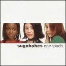 Discografía de Sugababes: One Touch
