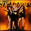 Discografía de Sugababes: Sweet 7