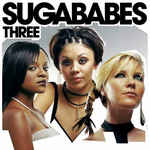 Sugababes: álbum Three