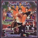 Discografía de Sugar Ray: Floored