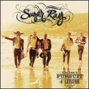 Discografía de Sugar Ray: In the Pursuit of Leisure