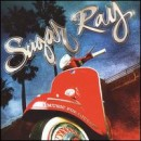 Discografía de Sugar Ray: Music for Cougars