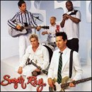 Sugar Ray: álbum Sugar Ray