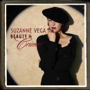 Suzanne Vega - Beauty and Crime