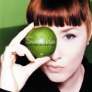Suzanne Vega: álbum Nine objects of desire