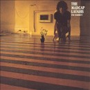 Syd Barrett: álbum The Madcap Laughs
