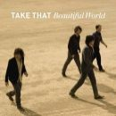 Discografía de Take That: Beautiful world