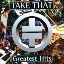 Discografía de Take That: Greatest hits