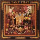 Discografía de Take That: Nobody else
