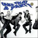 Take That: álbum Take That & Party