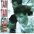 Tam Tam Go: álbum Espaldas mojadas