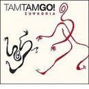 Discografía de Tam Tam Go: Euphoria