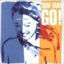 Tam Tam Go: álbum Nubes y claros
