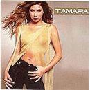 Discografía de Tamara: Abrázame
