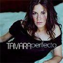 Discografía de Tamara: Perfecto