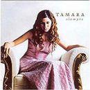 Tamara: álbum Siempre