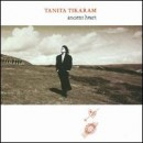 Tanita Tikaram: álbum Ancient Heart
