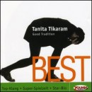 Discografía de Tanita Tikaram: Best Good Tradition