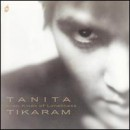 Tanita Tikaram: álbum Eleven Kinds of Loneliness