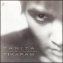 Discografía de Tanita Tikaram: Eleven Kinds of Loneliness