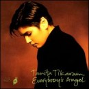 Discografía de Tanita Tikaram: Everybody's Angel