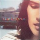 Discografía de Tanita Tikaram: Sentimental