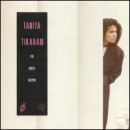 Discografía de Tanita Tikaram: The Sweet Keeper
