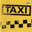 Discografía de Taxi: Libre