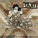 Taxi: álbum Mirando atrás