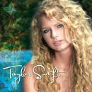 Taylor Swift: álbum Taylor Swift
