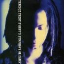 Terence Trent D'Arby: álbum Terence Trent D´Arby´s Symphony Or Damn (Exploring The Tension Inside The Sweetness)